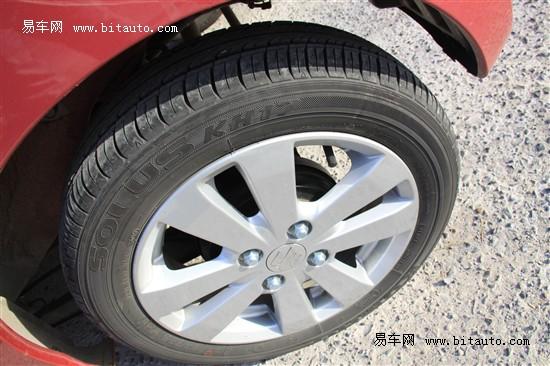 盘式刹车片(碟)分为普通盘式和通风盘式