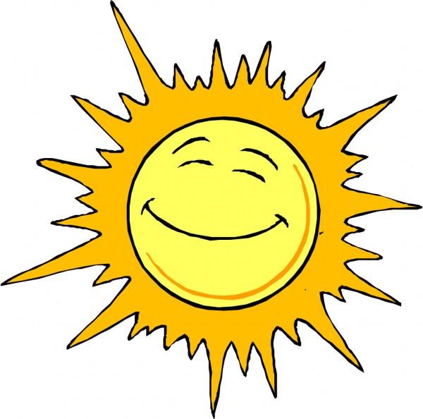 wwwvv594_liuvv课堂:夏日行车5个注意 不惧天气热昏头