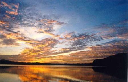 东海岛旅游度假区:位于全国第五大岛――湛江东海岛 点击进入湛江东